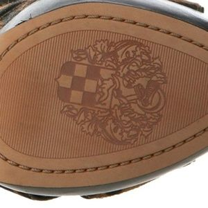 Vince Camuto Shoes - Vince Camuto Melva Heels Pony Hair Heels 7.5